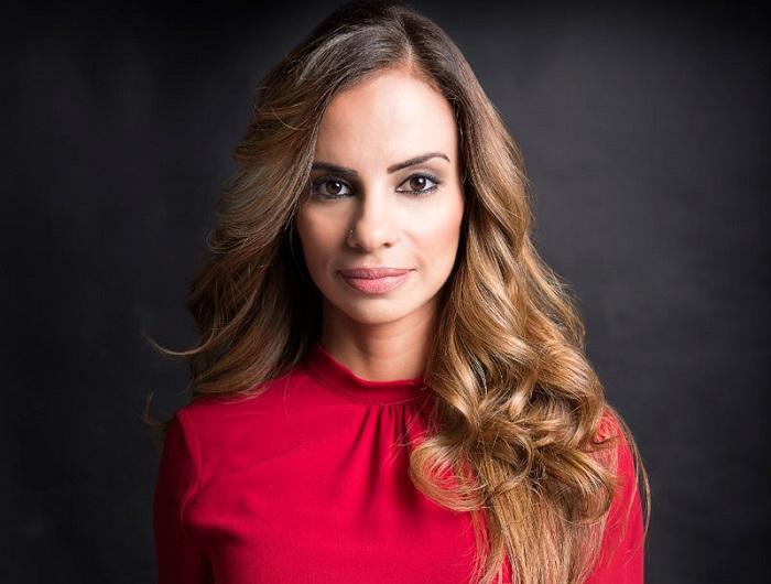 Darine El-Khatib