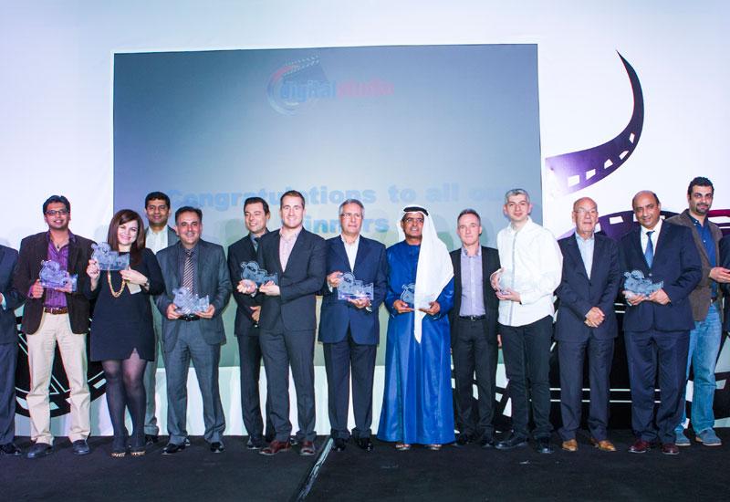Awards, Broadcast, Analysis, Broadcast Business