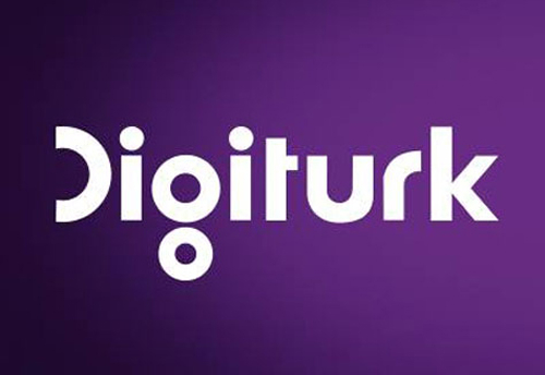 OTT software, OTT solutions, Streaming TV, Middle east streaming service, CDN, Turkey, Digiturk, Arabic streaming service