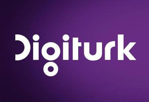 Al Jazeera Digiturk, BeIn Group, Deal, Digiturk acquisition, Network, Satellite, Takeover, Turkish, News, Broadcast Business