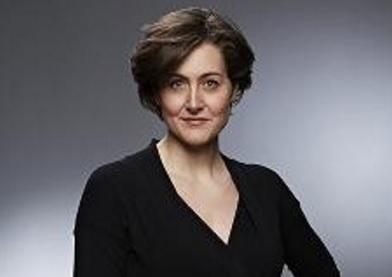 Amanda Turnbull
