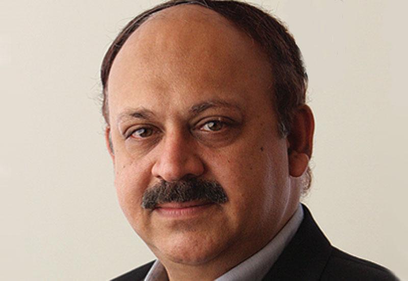 Dr Akash Khurana