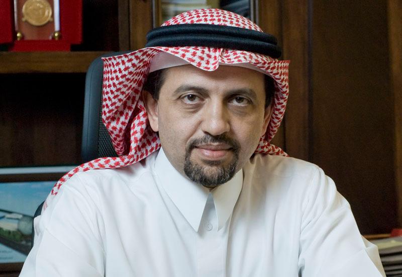 Dr. Riyadh Najm.