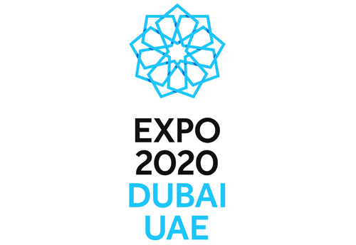 2015, 2020, Action Impact, Adrian Bell, Dubai, Events, Expo, EXPO 2020, Industry, Milan, Pavilion, Show, News, International News