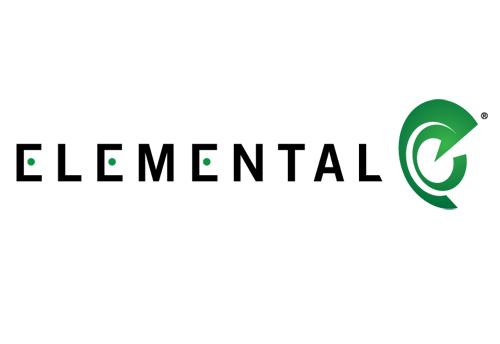 2015, 4K, 4K 4Charity, Amsterdam, Elemental, Elemental Technologies, Fun run, IBC, IBC2015, News, International News