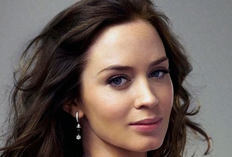 Emily Blunt joins the jury for the IWC Fimmaker Award at DIFF.
