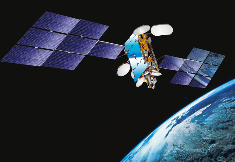 Eutelsat 16A transforms Ghana's Crystal TV into truly national broadcaster