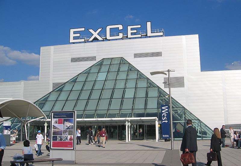 ExCel was bough by ADNEC in 2008 for US$0.63 billion.