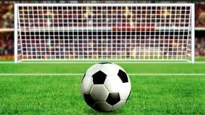Test and measurement, Leader Electronics, Live sports broadcast