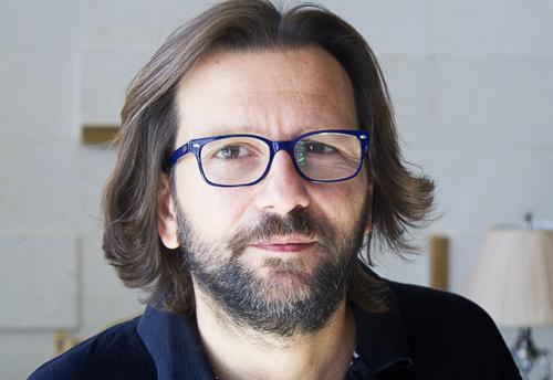Stefano Duchi