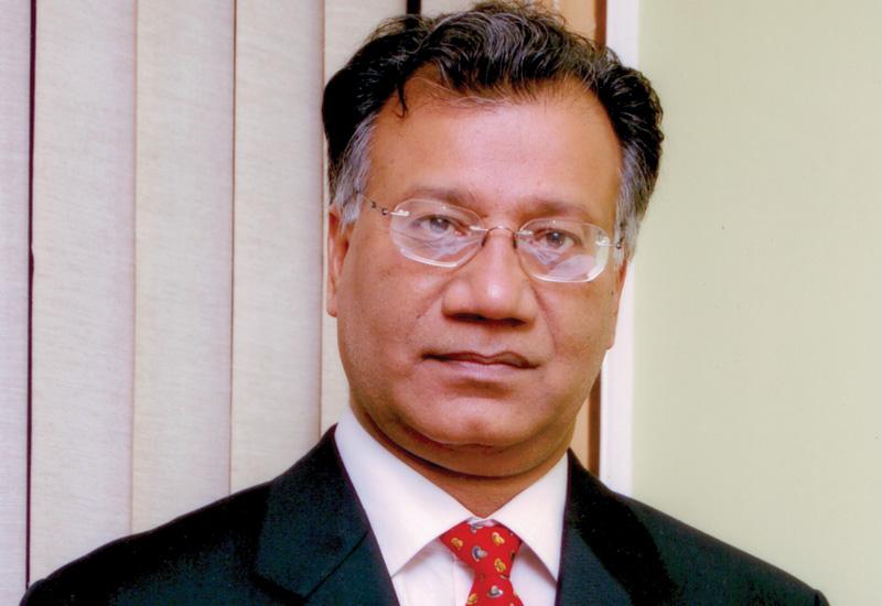 Harish Dayani