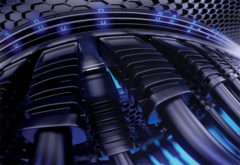 Broadcast infrastructure, Harris Broadcast, Analysis, Broadcast Business