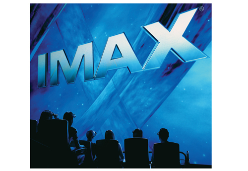 3D, Cinema, Dubai, Film, Imax, Movie theatre, Movies, New, Novo, Novo cinemas, Theatre, News, Delivery & Transmission