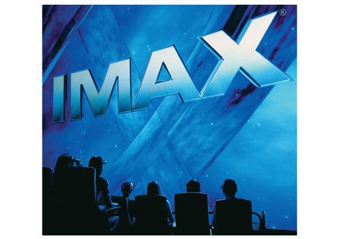 3D, Cinema, Dubai, Film, Imax, Movie theatre, Movies, New, Novo, Novo cinemas, Theatre, News, Delivery & Transmission