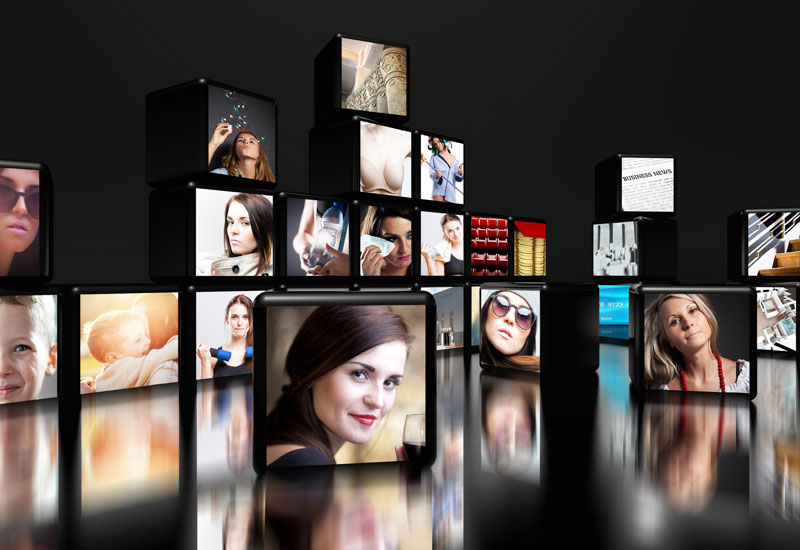2020 TV, Broadcast, Analysis, Broadcast Business, Delivery & Transmission
