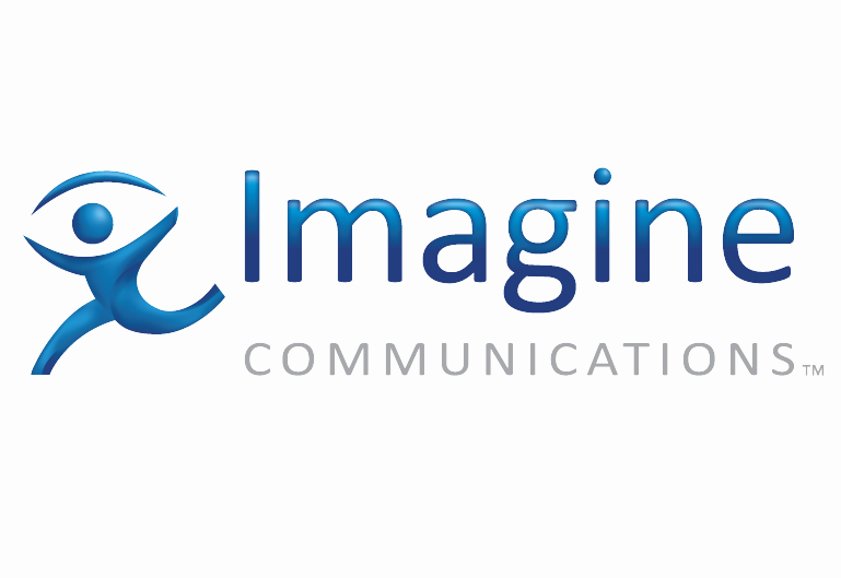 2015, Broadcast, Channels, Imagine Communications, Iraq, Iraqi Media Network, Network, Solutions, News, Broadcast Business
