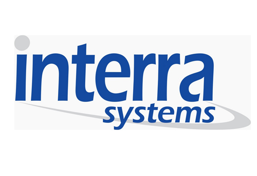 Agreement, Baton, Broadcast, Content, Interra, Jordan TV, JRTV, QC, Systems, News, Delivery & Transmission