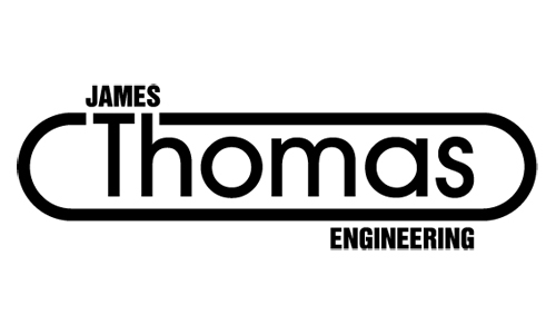 Acquisition, Group, Industry, James Thomas Engineering, Milos, Milos group, New, Rigging, Trussing, News, Content management