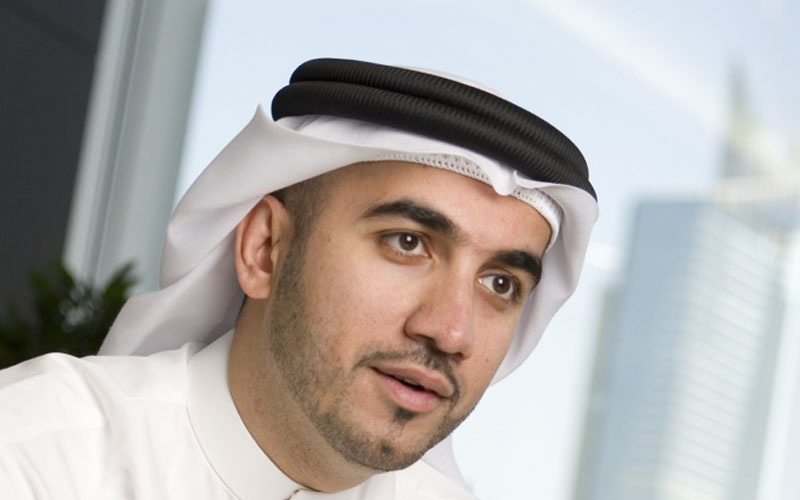 Jamal Al Sharif said DFTC is keen to reduce the cost of production in Dubai.