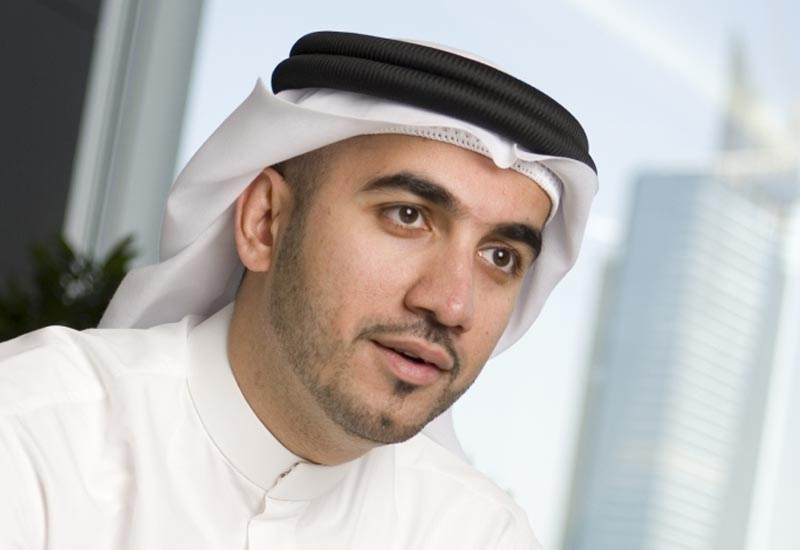 Jamal Al Sharif, MD, Dubai Studio City.