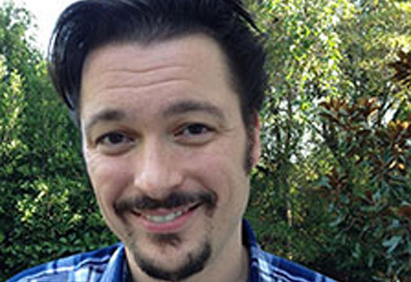 James Vanderbilt is a founding member and partner at Mythology Entertainment.