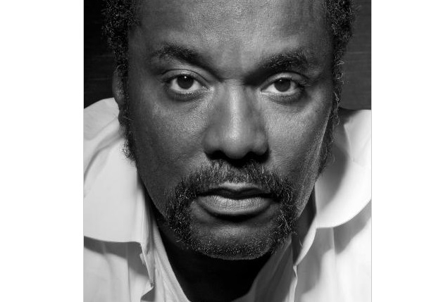 Lee Daniels will lead juding for this year's Muhr Feature competition at DIFF.