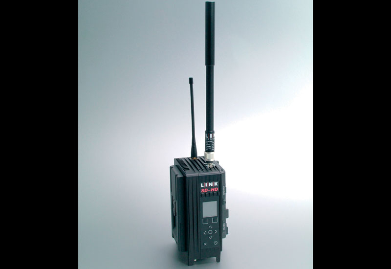 The L1500.