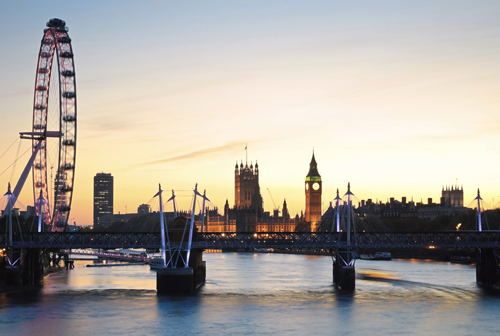 Prizes include a trip to London, Avid software, and a professional mentoring experience.