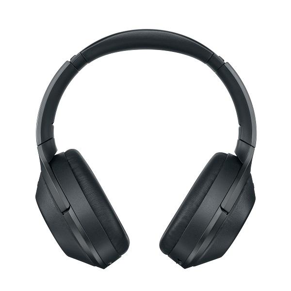 Noise cancellation, Sony, Wireless, News, International News