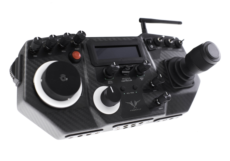 AV equipment, Controller, Filming, Movi, Products, Shipping, Stabiliser, Latest Products