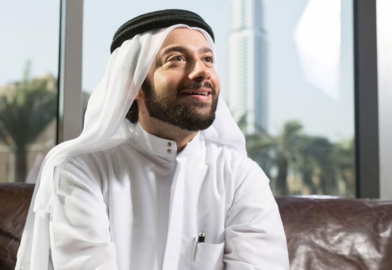 Film maker Mustafa Abbas brings his interest in human psychology to film.