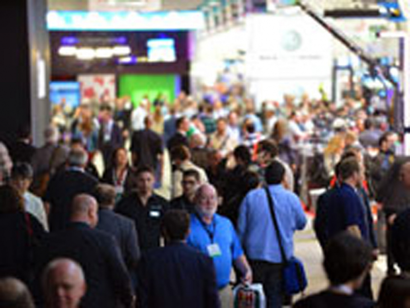 LYNX Technik will exhibit on booth SL10321.