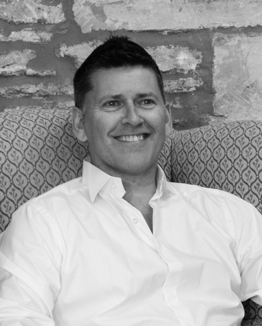 Neil Berry joins Piksel as it seeks further growth in Middle East