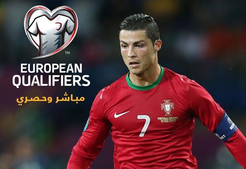 Abu Dhabi, Abu dhabi media, Abu Dhabi Sports, Arabian Gulf League, Channel, Coppa Italia, Dubai, Euro, EURO 2016, Football, Games, OSN, Qualifiers, TV, UAE, Watch, News, Delivery & Transmission