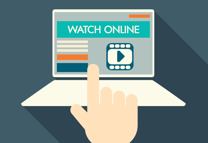 Binge viewing, Conviva, OTT, Research, Streaming, Video on demand, Analysis, Broadcast Business