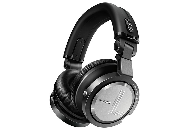 Philips A3 Pro, RRP $160