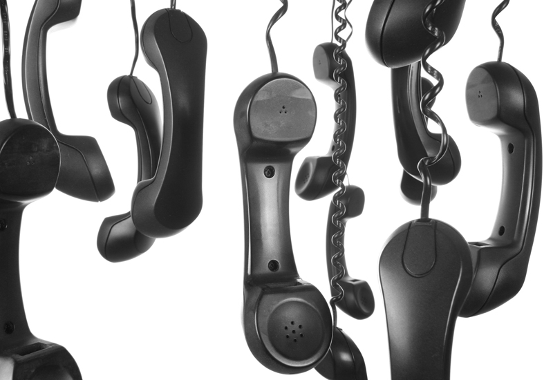 France telecom, Jordan telecom, Orange jordan, Telco, News, Broadcast Business