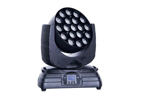 1037, 3019, Beam, Fixture, Hybrid, Led, Light, Manufacturer, New, PR lighting, Spotlight, XLED, Latest Products
