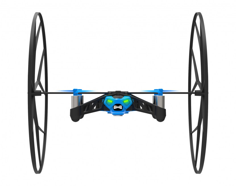 Camera, Drones, Filming, Minidrones, Parrot, Video, Latest Products