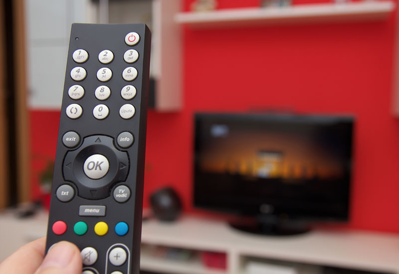 Pay-TV in the MENA region is expected to reach 5.23 million subscribers by 2024 according to Digital TV Research.