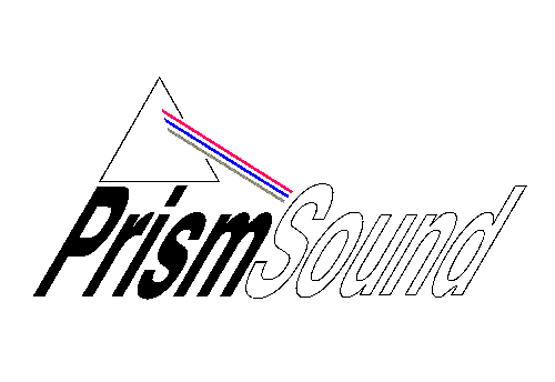 Amplifiers, Audio, Choosing, Dubai, Engineer, Power physics, Prism, Prism sound, Supplier, Testing, Webinar, News, Delivery & Transmission