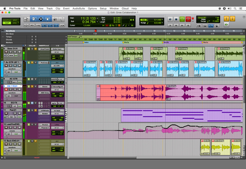 Audio, Avid, Avid Pro Tools, Buy, Download, Licensing, Monthly, New, Options, Price, Pro tools, Pro Tools 12, Software, Subscription, Yearly, News, Consumer-facing Tech