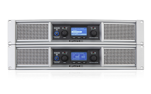 2015, Audio, Best, Cheap, Dubai, Gear, January, Loudspeakers, New, PA system, QSC, Speakers, Latest Products
