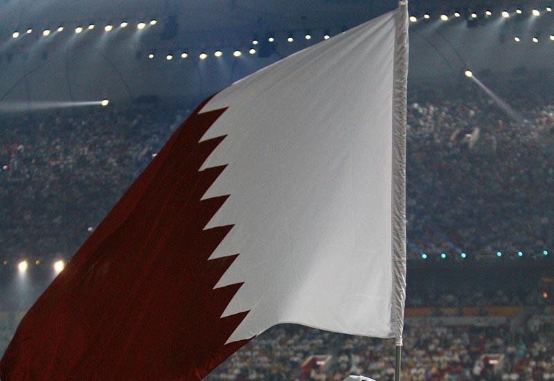 Corruption, Documentary, FIFA, Qatar 2022, Sepp Blatter, News, Broadcast Business