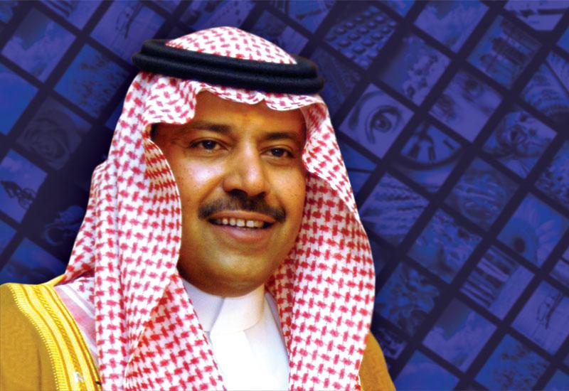 Salman Ali Almutaiwee