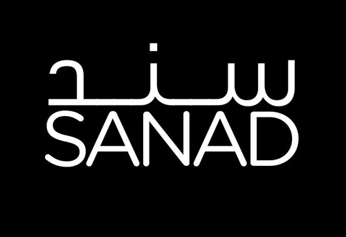 2015, Abu Dhabi, Apply, Arab, Dubai, Film, Filmmaker, Filmmakers, Funding, Grant, Post production, Sanad fund, Twofour54, Young, News, Content production