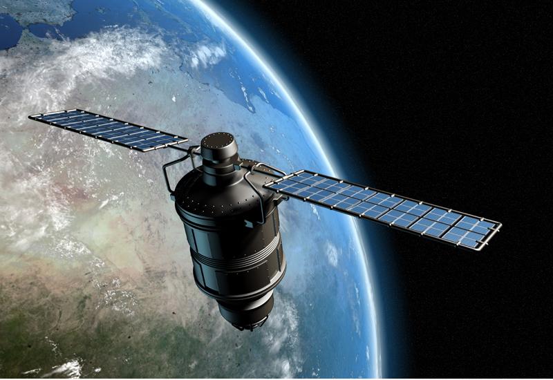 ASBU, Content delivery networks, Content exchange, Dr Riyadh Najm, MENOS, Newtec, Satellite, News, Delivery & Transmission