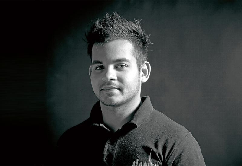 Sameer Rahman