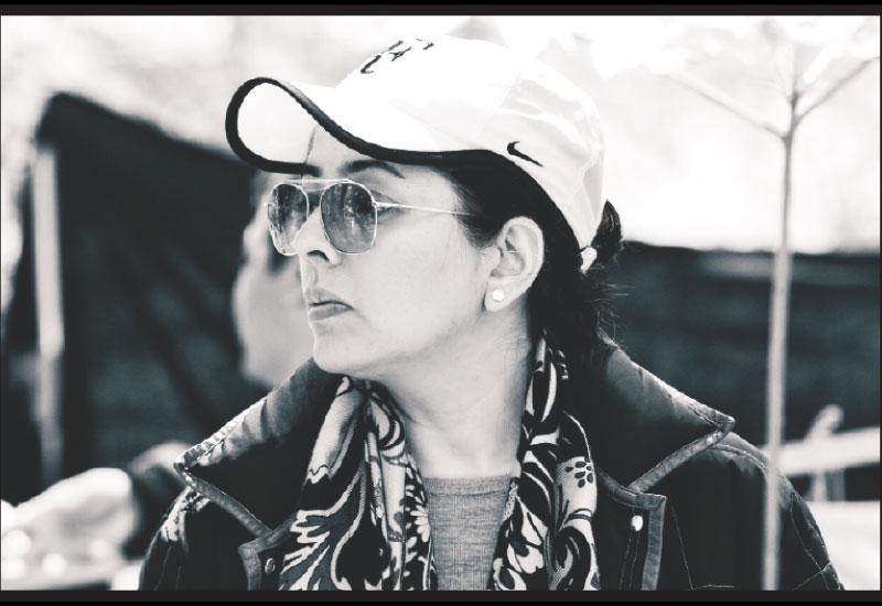 Reima Faiza Husain