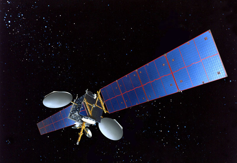 Eutelsat and ASBU sign multi-year contract.
